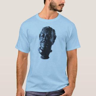Camiseta Tennessee Williams