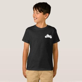 Camiseta Terapia do velomotor