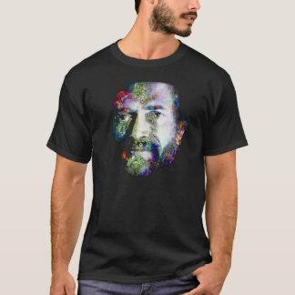 Camiseta Terence McKenna