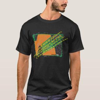 Camiseta Terra da Dinamarca Minha da samba, campeonato do