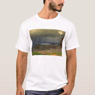 Camiseta terrigal