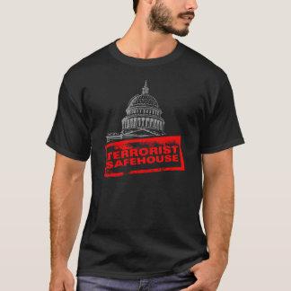 Camiseta Terrorismo