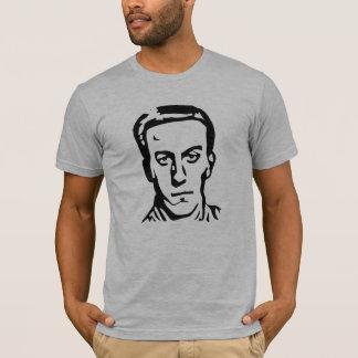 Camiseta Terry Salão