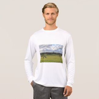 Camiseta Terryland