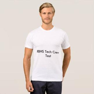 Camiseta Teste 1 - Mais barato