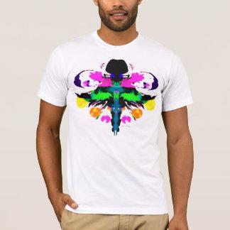 Camiseta Teste neo
