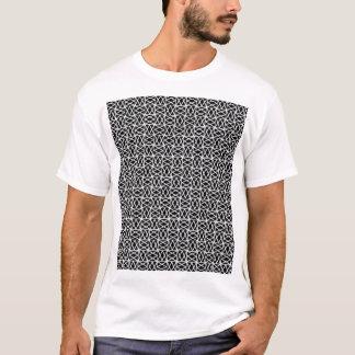 Camiseta Teste padrão T