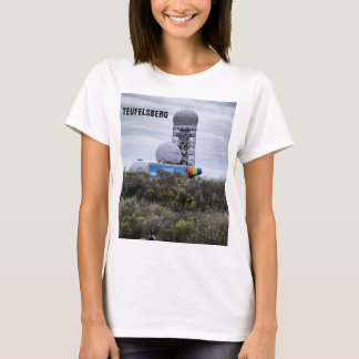 Camiseta Teufelsberg_002.02.1.T_illu, Berlim, estação do