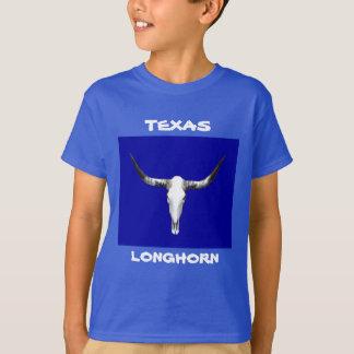 Camiseta Texas Longhorn Z.jpg