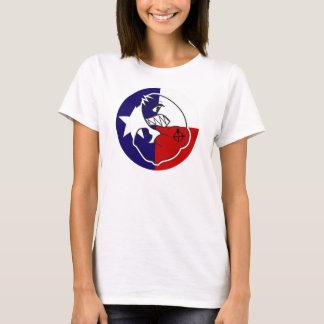 Camiseta Texas Sporky