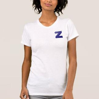 Camiseta Teyva