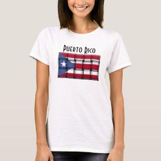 Camiseta th_946552093_l, Puerto Rico