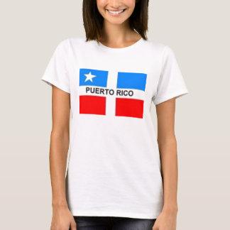 Camiseta th_PUERTORICOSFLAG
