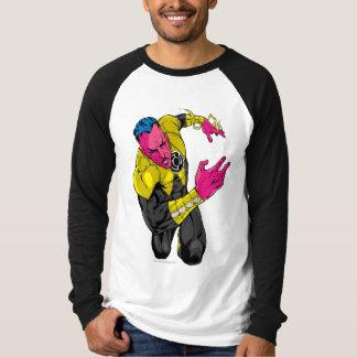 Camiseta Thaal Sinestro 7