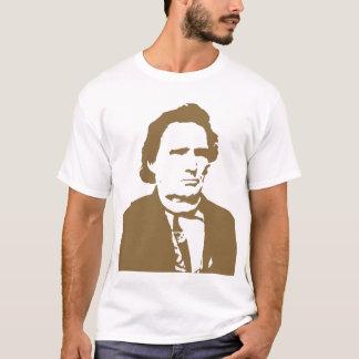 Camiseta Thaddeus Stevens