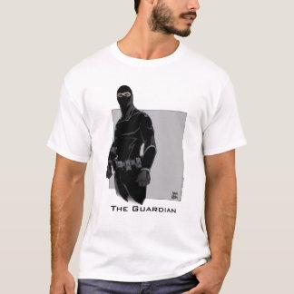 Camiseta The Guardian