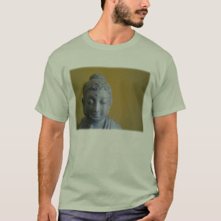 Camiseta THEbuddha