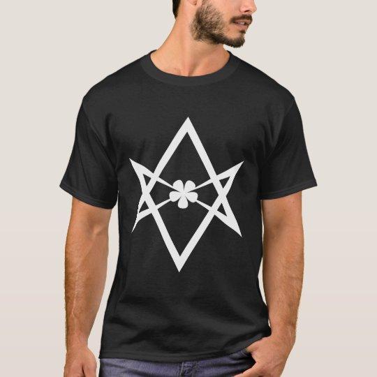 Camiseta Thelema