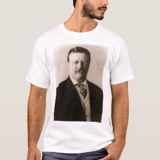 Camiseta Theodore Roosevelt1