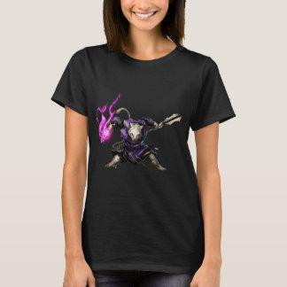 Camiseta Theran