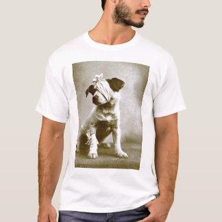 Camiseta thevictor