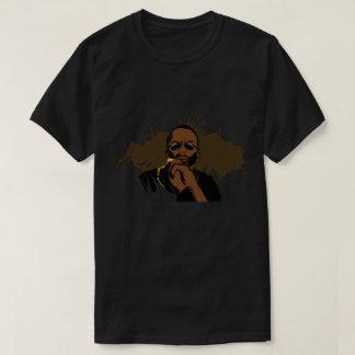 Camiseta Thinked
