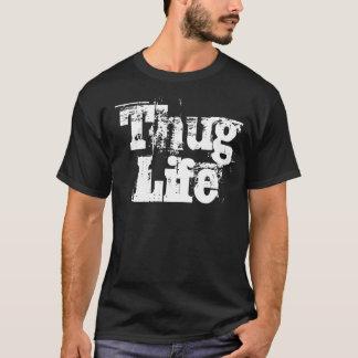 Camiseta ThugLife