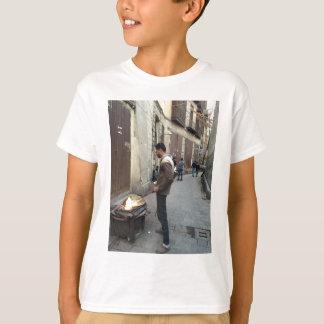 Camiseta thumb_IMG_8091_1024