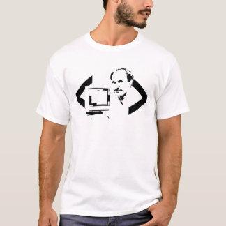 Camiseta <tim-berners-lee>