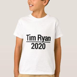 Camiseta Tim Ryan 2020