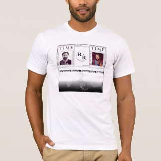 Camiseta TimeMagazinecolorr1