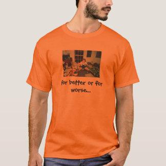 Camiseta timmy! , para melhor ou para mais mau… tome dois