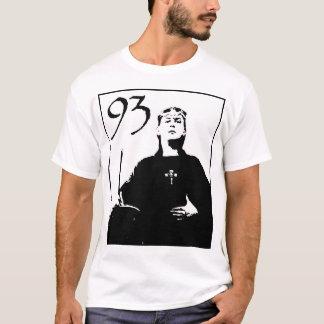 Camiseta Tio Al