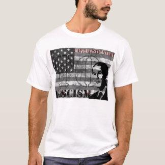 Camiseta Tirano Bush
