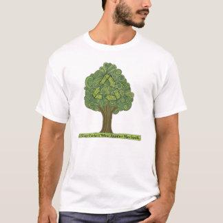 Camiseta Todd