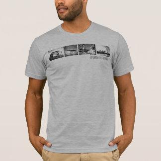 Camiseta Todos ama Raymond