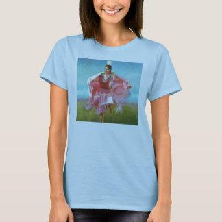 Camiseta Todos prisioneiro de guerra wow!