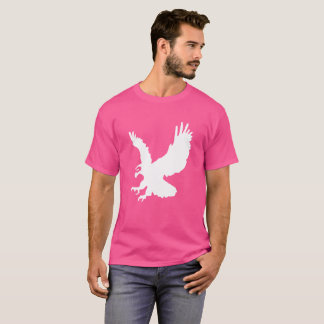Camiseta Tokumei Eagle