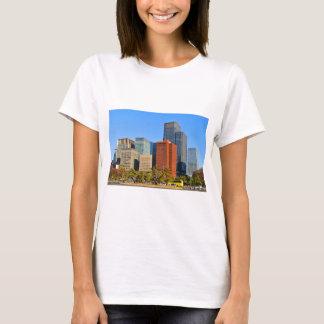 Camiseta Tokyo, Japão