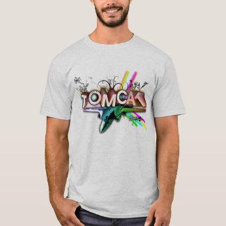 Camiseta Tomcat