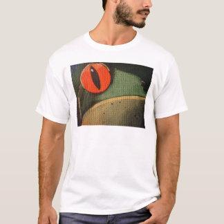 Camiseta tome um auge