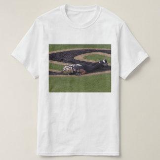 Camiseta Tommylee Sneaky Lewis