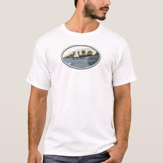 Camiseta Tony