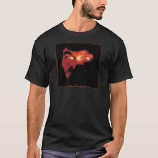 Camiseta Tooms