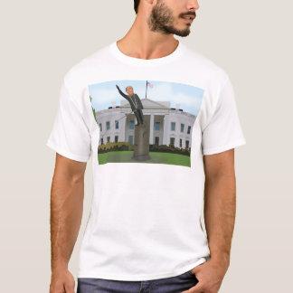 Camiseta Toppling do trunfo