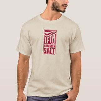 Camiseta Tório - LFTR