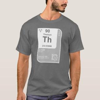 Camiseta Tório (Th)