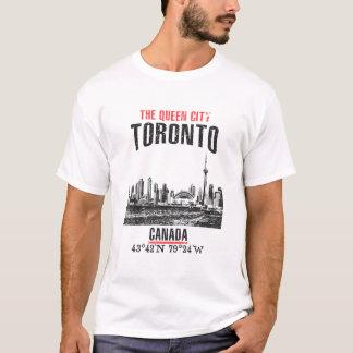 Camiseta Toronto