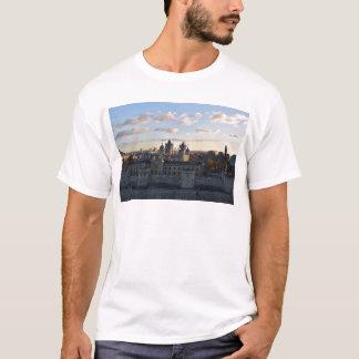 Camiseta Torre de Londres