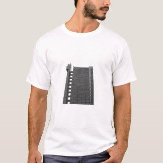 Camiseta Torre de Trellick
